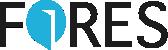 Fores Kariyer Logo